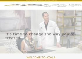 azala.wpengine.com