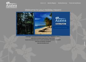azalea.com.ph