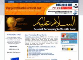azaleas.extremhost.net