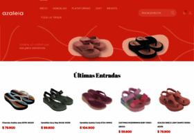 azaleia.com.co