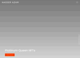 azam.com