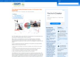 azam.info