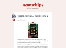 azamchips.wordpress.com