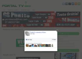 azamericaazbox.com.br