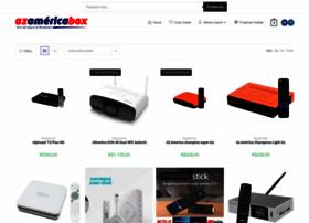 azamericabox.com.br
