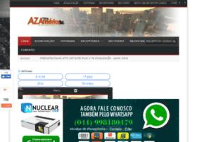 azamericasat.com