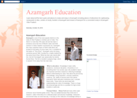 azamgarheducation-nagendra.blogspot.com