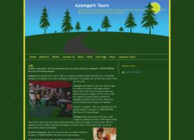 azamgarhtours.webs.com