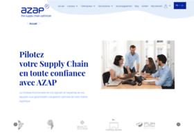 azap.net