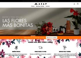 azapregalos.com
