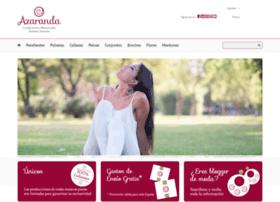 azaranda.com