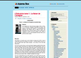 azareabox.wordpress.com