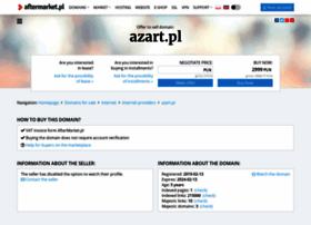 azart.pl