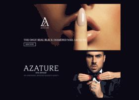 azature.com