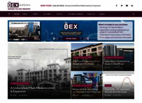 azbex.com