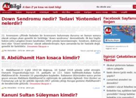 azbilgi.com
