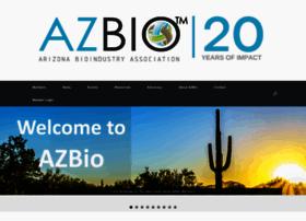 azbio.org