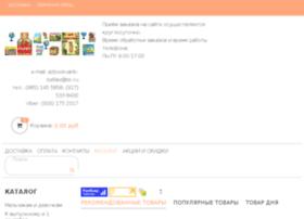 azbookvarik-belfax.ru