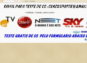 azbox-bravissimo.blogspot.com.br