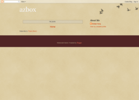 azbox-bravo.blogspot.com