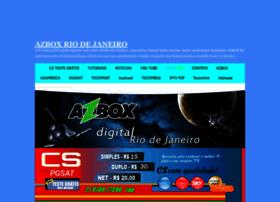 azboxdigital-rj.blogspot.com.br