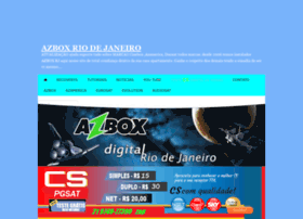 azboxdigital-rj.blogspot.com