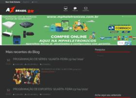 azbrasilbr.com.br