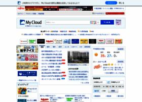 azby.fmworld.net