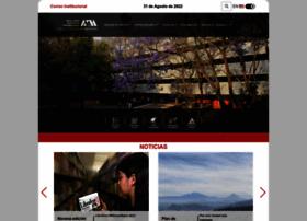 azc.uam.mx