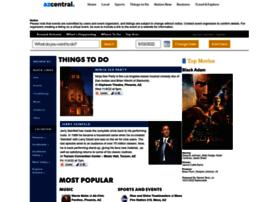 azcentral.eventsabout.com