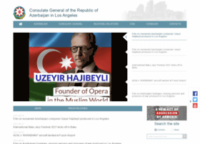 azconsulatela.org