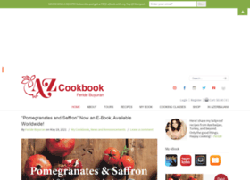 azcookbook.com
