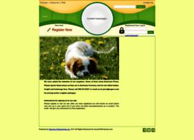 azcorpetproducts.com
