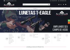 azdeespadas.com
