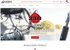 azdencorp.com