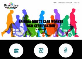 azdirectcare.org