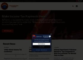 azdor.gov