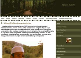 azeem49.webs.com