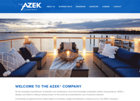 azekco.com