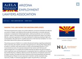 azela.org