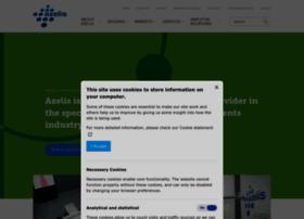azelis.com