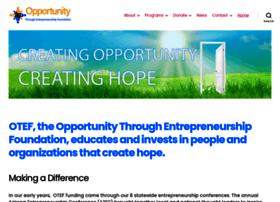 azentrepreneurship.com