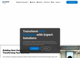 azeosoft.com