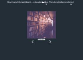 azeotropy.com