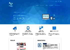azepp.co.jp
