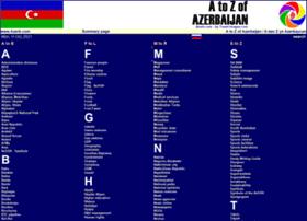 azerb.com
