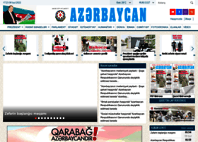 azerbaijan-news.az
