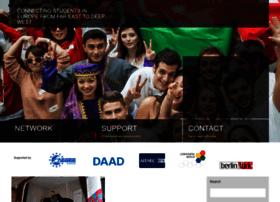 azerbaijan-student.net