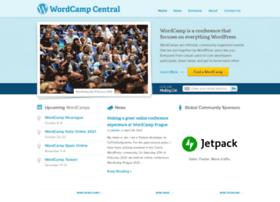 azerbaijan.wordcamp.org