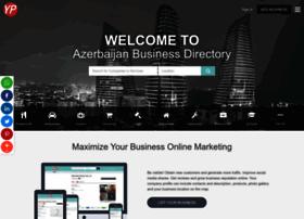 azerbaijanyp.com